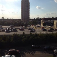 Photo taken at West Loop by Coy D. on 9/12/2013