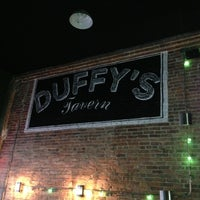 Photo taken at Duffy's Tavern by Ryan L. on 7/4/2013