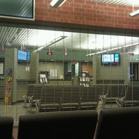 Photo taken at Ridgedale Hennepin County Service Center by Sean R. on 11/14/2012