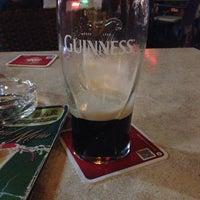 Photo taken at The Irish Fiddler by Андрей D. on 12/8/2013