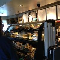 Photo taken at Starbucks by Joanne P. on 7/27/2013