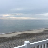 Photo taken at Scituate Office by Kimberly W. on 6/10/2014