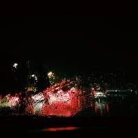 Photo taken at Seremban Highway by Katlyn on 12/7/2014