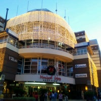 Снимок сделан в Shopping Mariscal пользователем Diego R. 1/1/2013