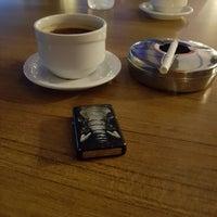รูปภาพถ่ายที่ Ulu Resort Hotel Lobby Bar โดย Doğan R. เมื่อ 8/12/2017