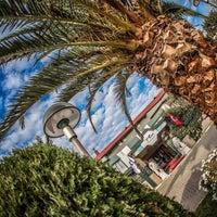 Photo taken at Cuci Hotel di Mare by Cuci Hotel di Mare on 12/1/2014