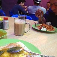 Photo taken at Salamath Restaurant by Liza S. on 3/10/2013