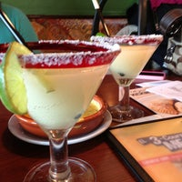 Photo taken at Chevys Fresh Mex by Lisa F. on 2/20/2013