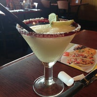 Photo taken at Chevys Fresh Mex by Lisa F. on 3/13/2013