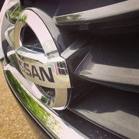 ... Photo Taken At Suburban Nissan Of Troy By David M. On 6/8/ ...