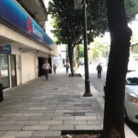Photo taken at Banamex by Obed M. on 6/12/2017