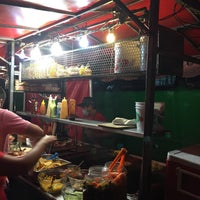 Photo taken at Dogos Chorizeros by M Guadalupe P. on 1/26/2016