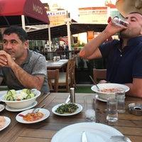 8/20/2018 tarihinde Deniz P.ziyaretçi tarafından Çakıl Restaurant - Ataşehir'de çekilen fotoğraf