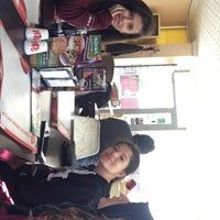 Photo taken at Papağan Pizza by Aleyna C. on 11/2/2016