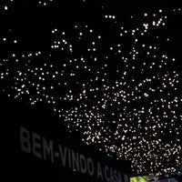 Foto tirada no(a) Hillsong São Paulo por Vinicius C. em 8/5/2018