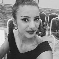 Photo taken at genc acarlar düğün salonu by Nimet Ö. on 7/26/2015