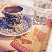 Photo taken at Spice House by Dilan Ç. on 1/24/2015