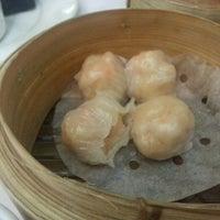 Das Foto wurde bei Ying Ying Tea House von Alexis L. am 3/11/2013 aufgenommen