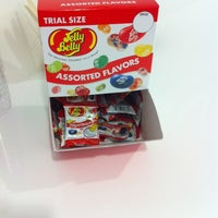 Photo taken at Edelman Conference Room - Jelly Belly by tankboy on 1/8/2013