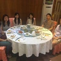 Foto tomada en Tao Yuan Restaurant por Rosemina S. el 8/19/2017