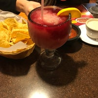 Photo taken at Guadalajara Mexican Restaurant by Taylor F. on 12/29/2017