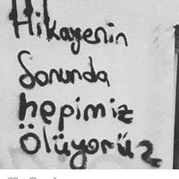 Photo taken at Fındıklı Diyaliz by EvRen B. on 8/25/2016
