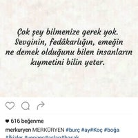Photo taken at Fındıklı Diyaliz by EvRen B. on 8/24/2016