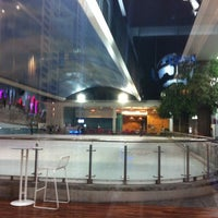 Photo taken at Ice Planet by アン二ャリン on 12/19/2013