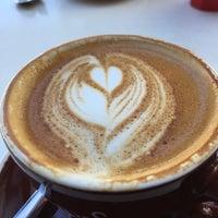Photo taken at Simplicity Cafe by Sandra F. on 6/8/2015