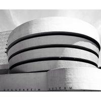 Photo taken at Guggenheim Partners by glenn on 7/3/2015