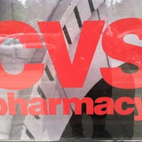 Photo taken at CVS/pharmacy by tammy r. on 5/27/2013
