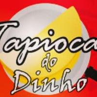 Foto diambil di Portal do Poço oleh Venilson G. pada 12/10/2014