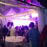 Photo taken at Balai Bomba & Penyelamat Seksyen 15 by Nysa M. on 5/17/2014