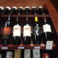 The Wine Cabinet - 4 tips from 157 visitors
