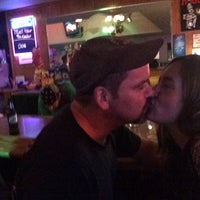 Photo taken at Moby Dick's by Cara E. on 8/9/2014