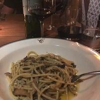 Foto scattata a Catania Restaurant da Cara E. il 1/16/2018
