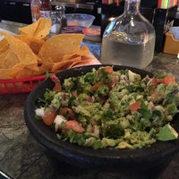 Photo taken at El Tapatio by Cara E. on 4/20/2017