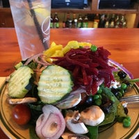 Photo taken at Dillon's Grill by Cara E. on 5/8/2017