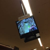 Photo taken at VONS by Cara E. on 1/17/2016