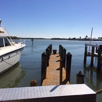 Photo taken at Nauti Turtle by Lynnie V M. on 3/13/2014