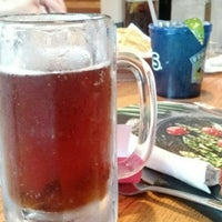 Photo taken at Chili's Grill & Bar by Bob V. on 5/6/2016