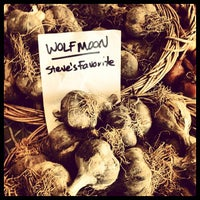 Photo taken at Meridian Township Farmer's Market by Josh A. on 8/25/2013