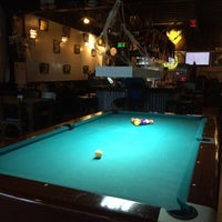 Photo taken at Skippy's Bar & Grill by Aillra L. on 10/29/2015