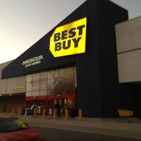 Photo taken at Best Buy by Jed C. on 10/27/2012