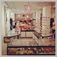 Photo taken at The Conran Shop by Luiz Filipe M. on 8/1/2013