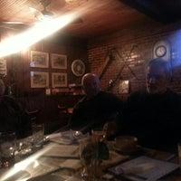 Photo taken at Doc's Pub Irish Sports Bar by jamie z. on 3/20/2013