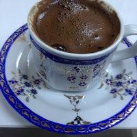 Photo taken at SILCA TÜRKİYE-PAN ANAHTAR by Mustafa🦅 Ö. on 12/8/2016