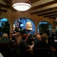 Photo taken at Abuelo's Mexican Restaurant by whois101 on 3/9/2013