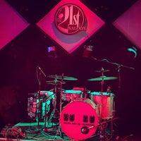 Photo taken at 21 Saloon by Greg B. on 3/27/2015