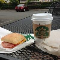 Photo taken at Starbucks by Michael N. on 6/24/2013